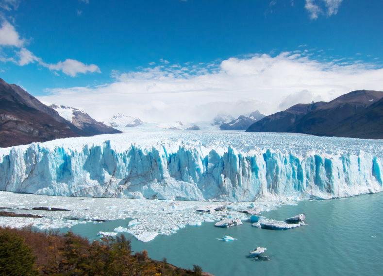 阿根廷 旅游景点介绍