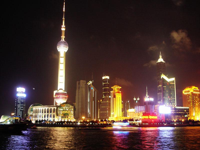 上海 | 超级旅游 家园 省钱 美食 活动 专题 黄页 周刊 新闻 站点 繁體版 超级生活网首页